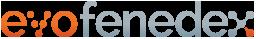 evofenedex Logo